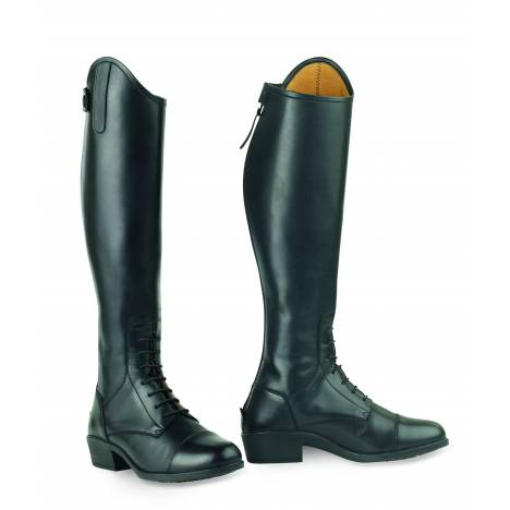 Ovation Ladies Synergy Field Boots
