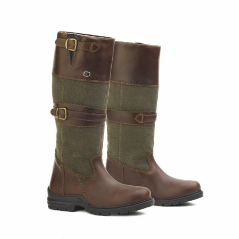 Ovation Ladies Cameron Country Boots