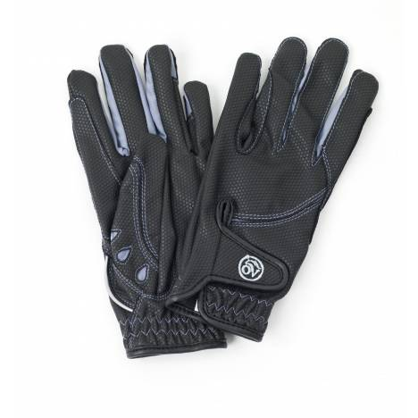 Ovation TekFlex All Season Glove