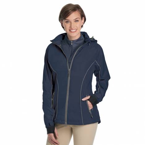 Ovation Ladies Topaz Jacket