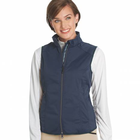 Ovation Ladies Tara Tech Vest