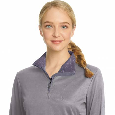Ovation Kids Cool Rider Tech Shirt