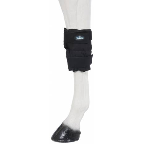 Tough-1 Ice Therapy Knee/Hock Wrap