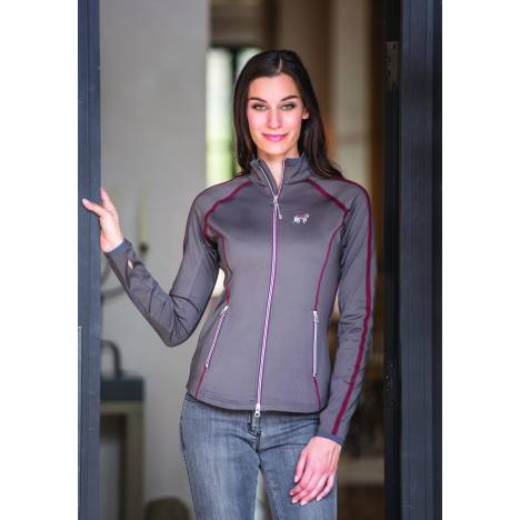 Goode Rider Ladies All Sports Jacket