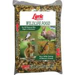 Lyric Wildlife Food