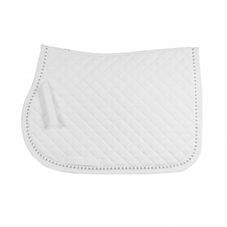 Horze Crescendo Duke VS Saddle Pad