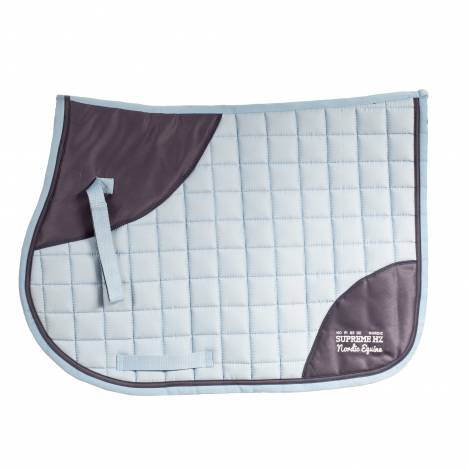 Horze Supreme Barton VS Saddle Pad