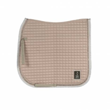 Horze Crescendo Monarch DR Saddle Pad