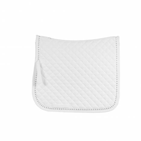 Horze Crescendo Duke DR Saddle Pad