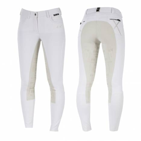 B Vertigo BVX Alexia Women's Full Seat Winter Breeches