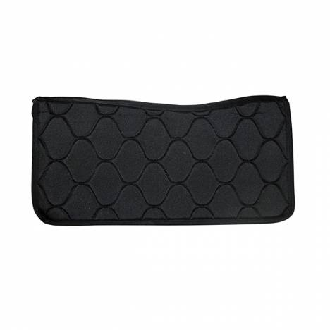 Benefab Therapeutic Western Saddle Pad