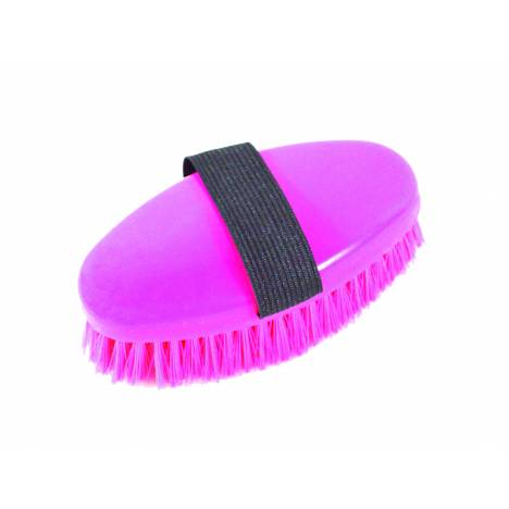 Partrade Child Brush Elastic Strap Handle