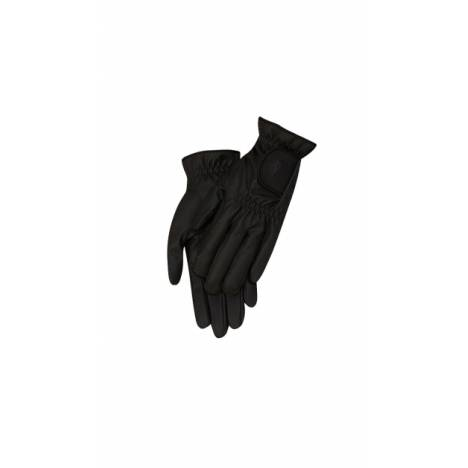 Kerrits Thin To Win Glove - Black