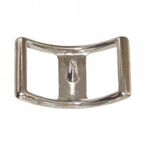 Action Conway Buckle