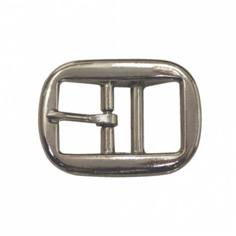 Action Non Rust Halter Buckle