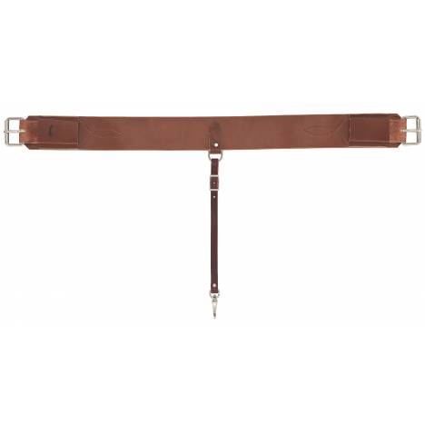 Weaver Leather Back Cinch - 3""