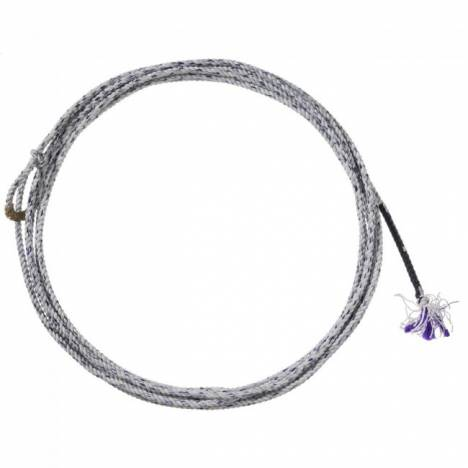 Tough-1 Thunderbolt True Heel Rope