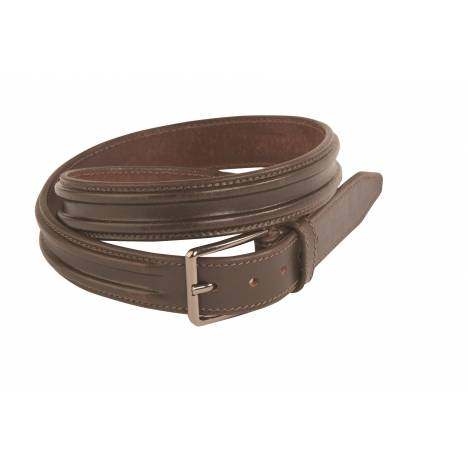 Dublin Ladies Cavesson Belt