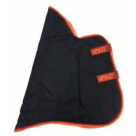 Amigo 1200D Neck Cover - 150g