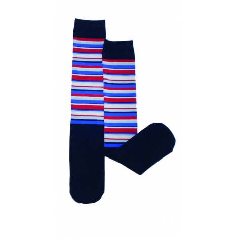 Horseware Ladies Show Socks - 1 Pair
