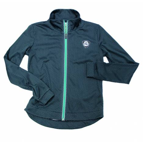 Horseware Ladies Triona Track Top