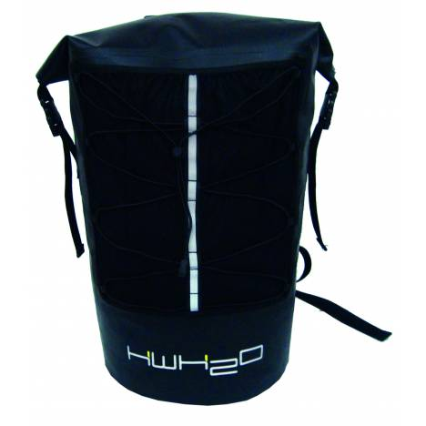 Horseware Ladies H2O Waterproof Bag
