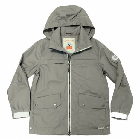 Horseware Kids Jacket