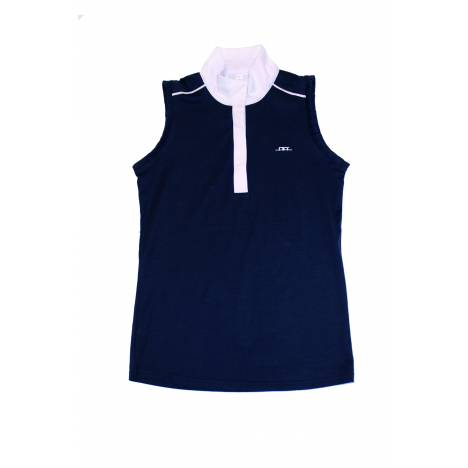 Horseware Ladies Monza Sleeveless Top