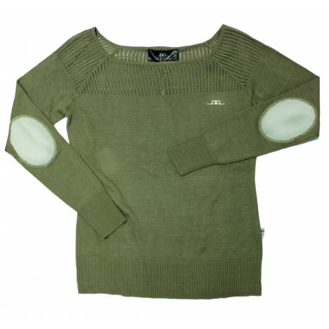 Horseware Ladies Sarah Summer Sweater