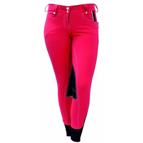 Horseware Ladies Adalie Knee Patch Breeches