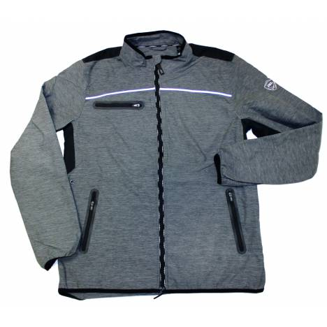 Horseware Cuneo Packable Windbreaker