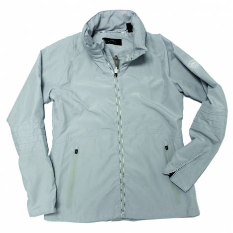 Horseware Ladies Bosa Short Jacket