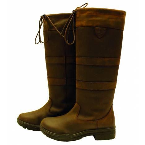 Horseware Tall Country Boots