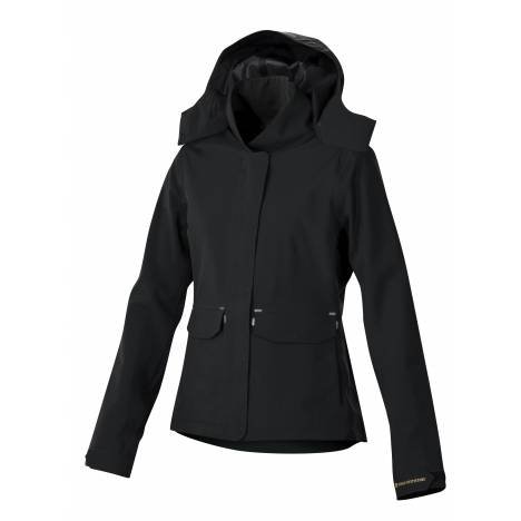 Noble Outfitters Ladies Pinnacle Jacket