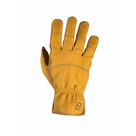 Noble Outfitters Mens Dakota Waterproof & Fleece Lined Glove