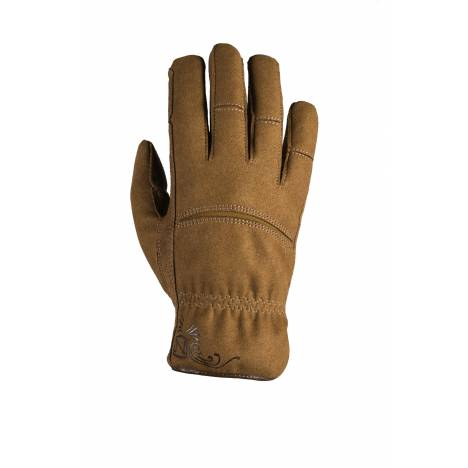 Noble Outfitters Ladies Dakota Waterproof & Fleece Lined Glove