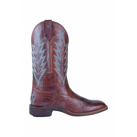 Noble Outfitters Ladies All Around Square Toe Dakota Boots