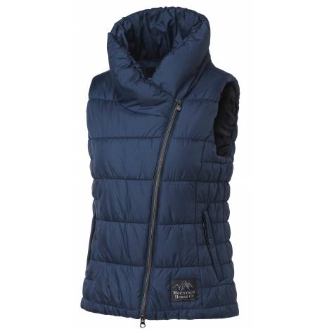 Mountain Horse Ladies Beverly Vest