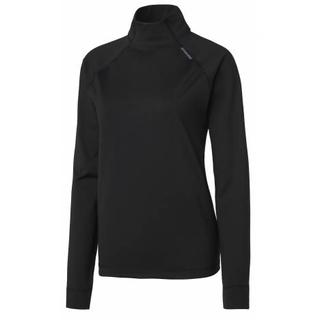 Mountain Horse Unisex Midlayer Top