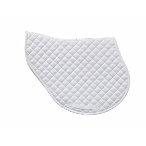 Ovation Coolmax Eventing Pad