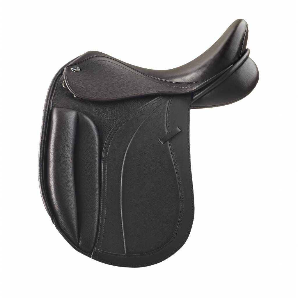 Monarch Bristol Saddle