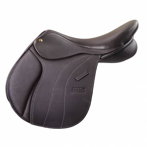 Monarch Cambridge Saddle