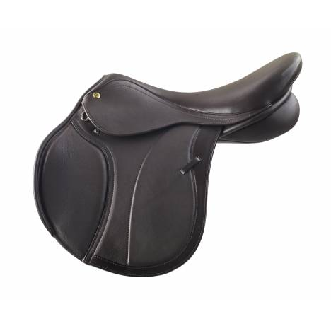 Monarch Nottingham Saddle