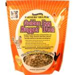 Farmer's Helper Golden Egg Nugget Treat