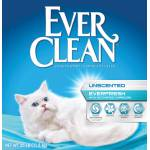 Ever Clean Activated Charcoal Cat Litter
