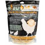 Dave&Matts Chicken Stuff Freeze Dried Mealworms
