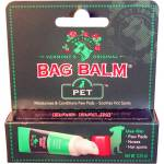 Bag Balm Pet Tube
