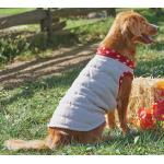 Petstages Blankets, Sheets & Coolers