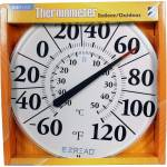 Headwind Consumer Ezread Thermometer - Large Readout