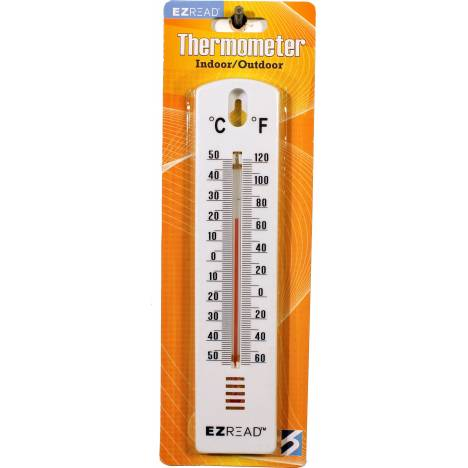 Headwind Consumer Ezread Thermometer - Large Read Vertical